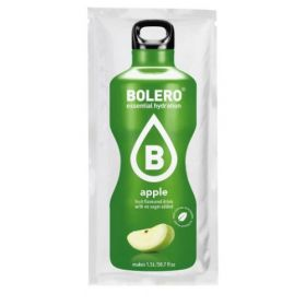 Bolero Drink Instant Fruit Drink 9g