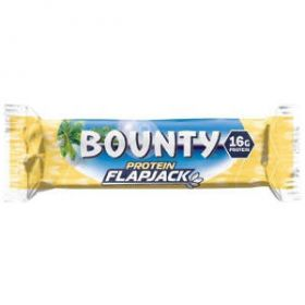 Bounty Protein FlapJack 60g by Mars