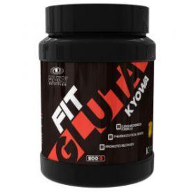 Fit Gluta Kyowa 500g by Galaxy Nutrition