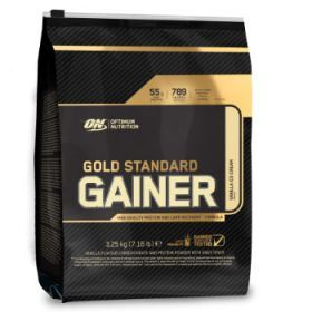 Gold Standard Gainer 3,25Kg by Optimum Nutrition