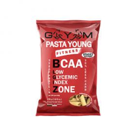 Bcaa Zone Pasta 250g by Pasta Young