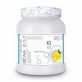 Pharmapure Bcaa 2-1-1 Kyowa 400g