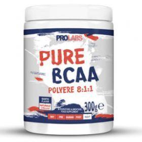 Pure Bcaa 8:1:1 300g Prolabs