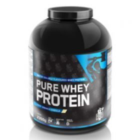 Pure Whey Protein 2,35Kg German Forge