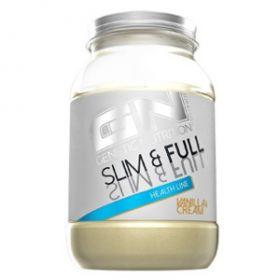 Slim & Fuel 500g GN Laboratories