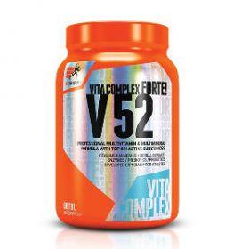 V52 Forte Vita Complex 60cpr Extrifit
