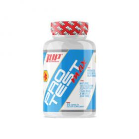 Pro Test Max 60cps 1UP Nutrition
