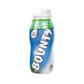 Bounty Non-Dairy Drink