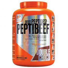 PeptiBeef Protein 2Kg Extrifi