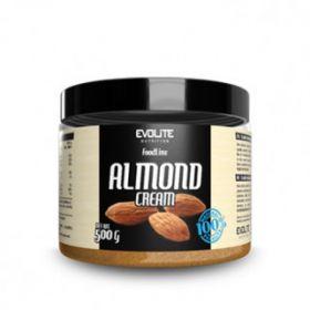 Almond Cream 500g