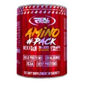 Amino Pack 30paks