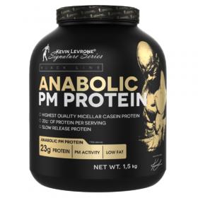 Anabolic PM Protein 1,5Kg