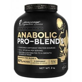 Anabolic Pro-Blend 2,5Kg by Kevin Levrone