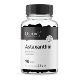 OstroVit Astaxanthin 90cps