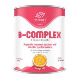 B-Complex Drink Mix 150g