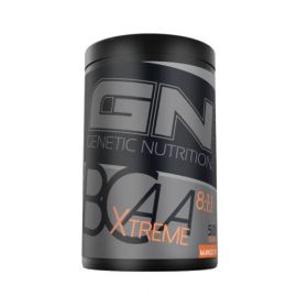 Bcaa Xtreme 8:1:1 500g GN Laboratories