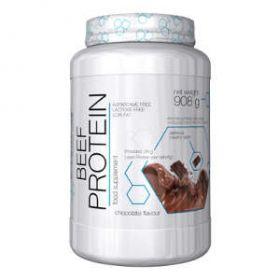 Beef Protein 908g Pharmapure