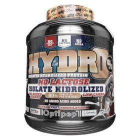 Big Hydro 0 1,8Kg Universal McGregor