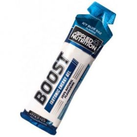 Boost Isotonic Energy Gel 60ml Applied Nutrition