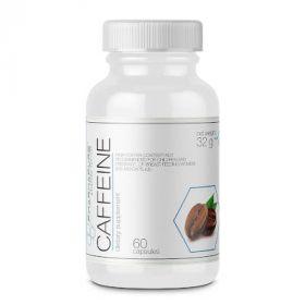 Caffeine 200mg 60cps