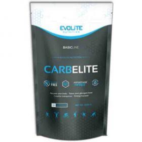 CarbElite 1Kg Evolite Nutrition