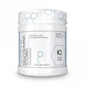 Glutammina Kyowa 200g Pharmapure