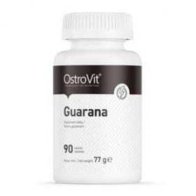 Guarana 500mg 90tabs