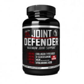 Joint Defeneder 200cps