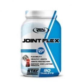 Joint Flex 90tab