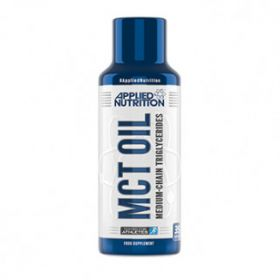 Applied MCT Oil