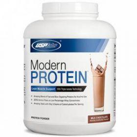 Modern Protein 1836g USP Labs