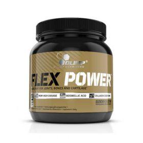 Flex Power 360g della Olim