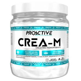 Proactive Crea M 300 tab