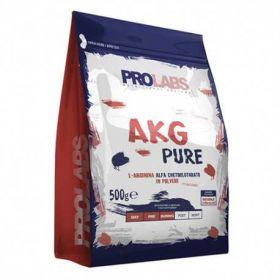 AKG Pure 500g Prolabs