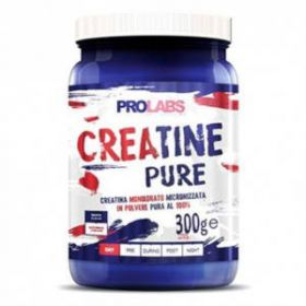 Creatine Pure 300g Prolabs
