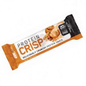 Protein Crisp Bar 65
