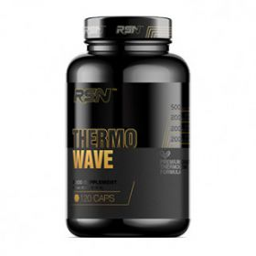 Thermo Wave 120cps