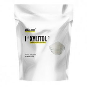 Xylitol 1000g
