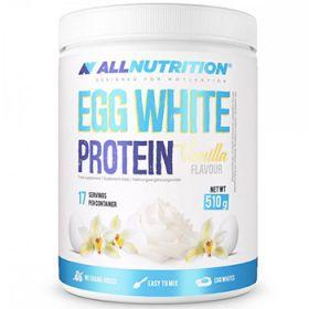 Egg White Protein 510 gr