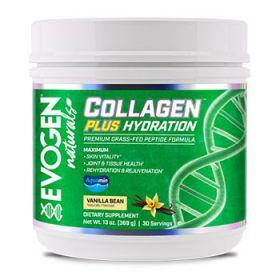 Collagen Plus Hydration 369 gr