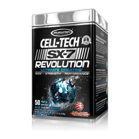 Cell Tech SX-7 Revolution 350g