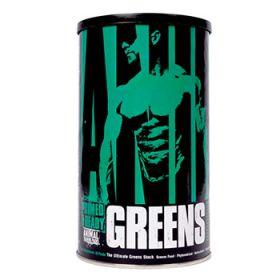 Animal Greens 30 packs