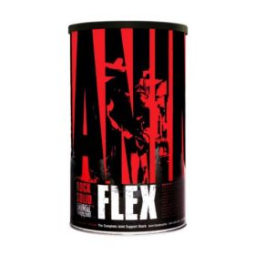 Animal Flex 44 packs by Universal Nutrition