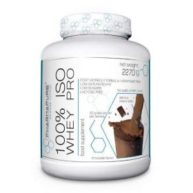https://www.integratorisportiviefitness.it/whey-siero-di-latte/