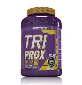 Nutrytec Tri Prox 80 2kg