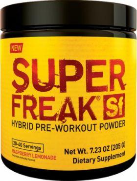 Super Freak 205g by Pharma Freak